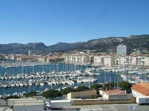 On The Norwegian Spirit 12 Day Grand Mediterranean Cruise