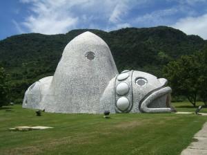 El Cemi museum