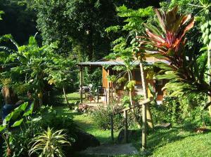 Riverwalk Hacienda