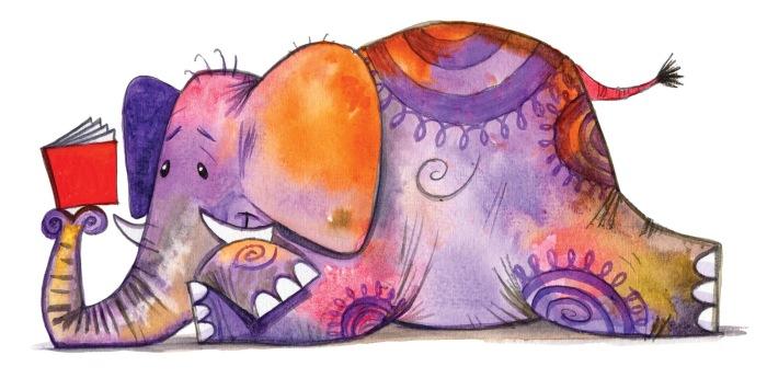 children-reading-books-clip-art-211