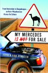 my_mercedes_is_not_for_sale_fc