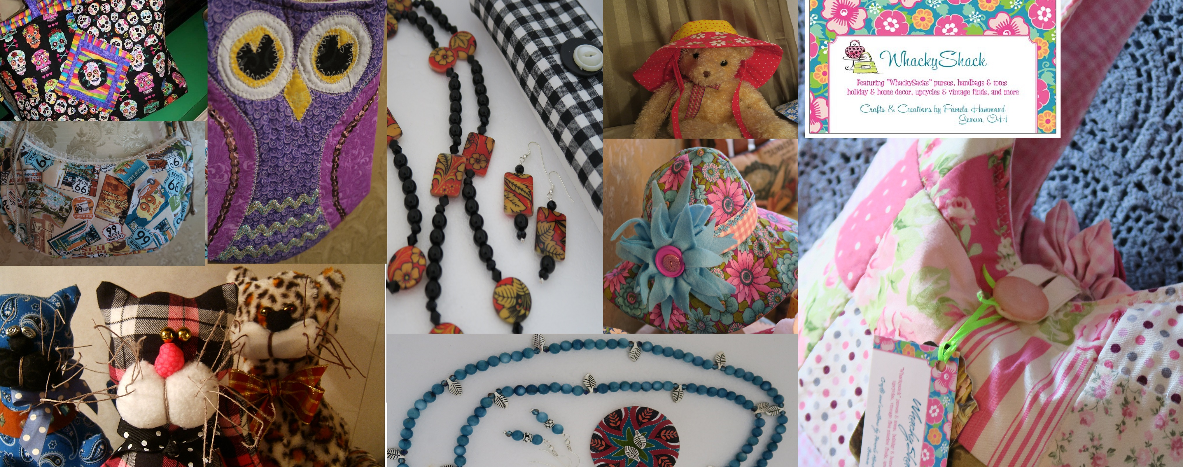 A list of summer arts and crafts fairs across the u s for Arts and crafts fairs