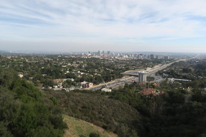 california 2016-01-20 300
